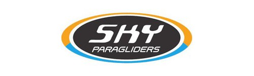 Sky Paragliders