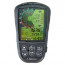 IQ- Competition GPS-XC