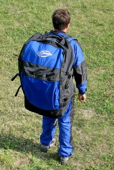 Рюкзаки объемом 120 литров рюкзаки для охотника