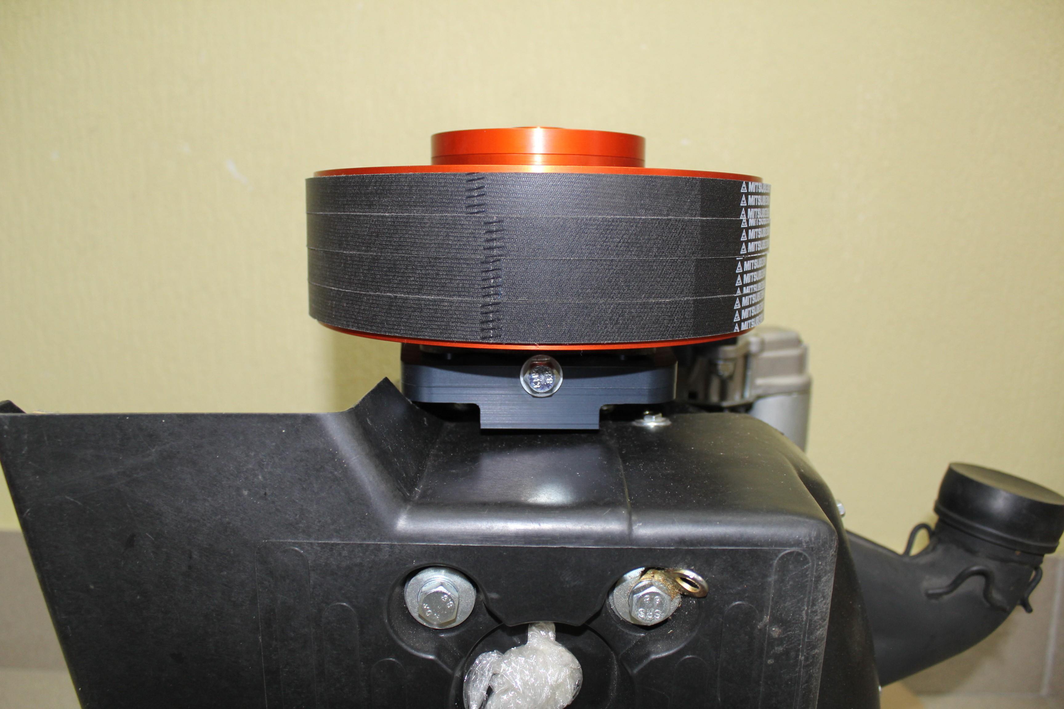 reduktor-rmz-rotax.jpg