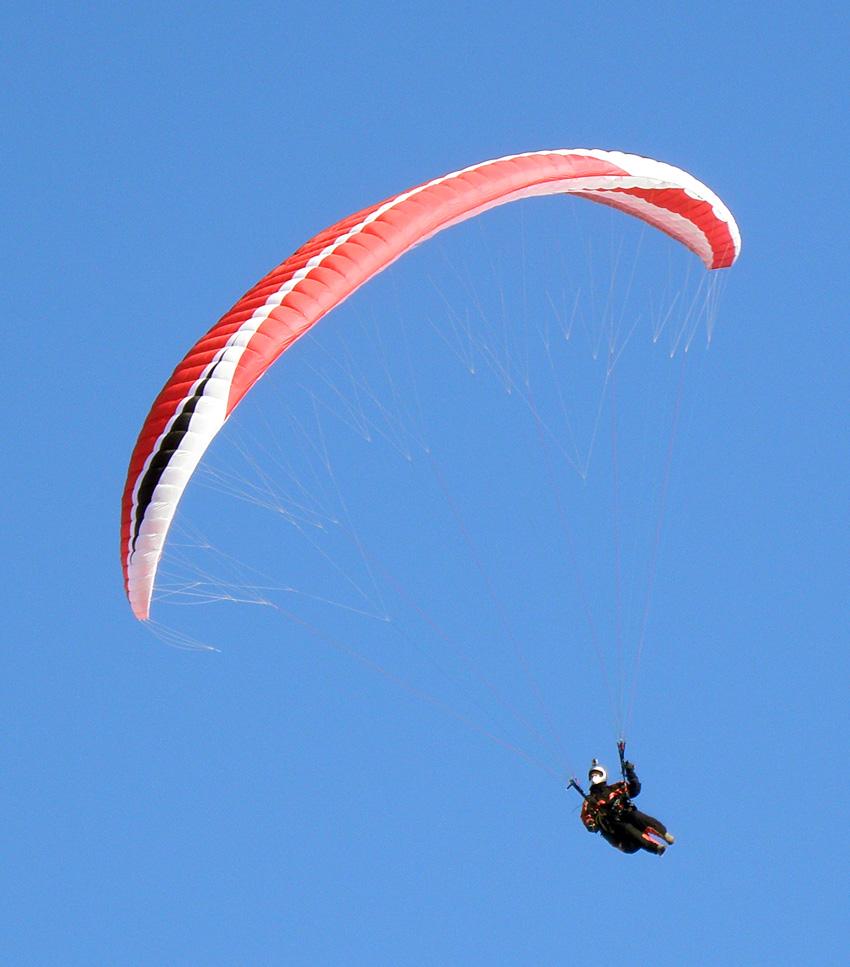 Scorpion-4 от Sky Country теперь в серии